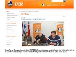 Intendencia de Salto (1).JPG