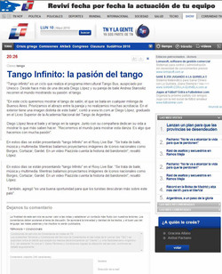 prensa_tn.jpg