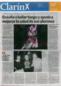 Diego_Lopez_Tango_saludable_en_Vicente_López.jpg