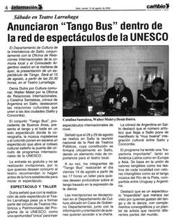 Prensa SALTO. agosto 09 (6).jpg