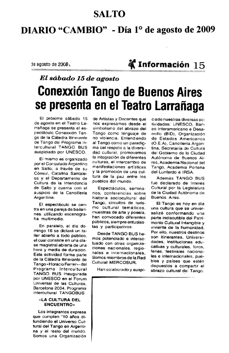 Prensa SALTO. agosto 09 (2).jpg