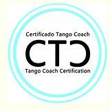 diploma coach y parkinson (2).jpg