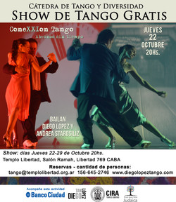 show de tango en libertad 22-10.jpg