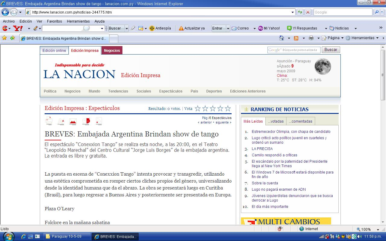 diario lanacion mayo paraguay.JPG