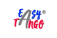 logo easy chico 2019 png.png