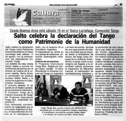 Prensa SALTO. agosto 09 (5).jpg