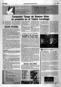 Prensa SALTO. agosto 09 (4).jpg