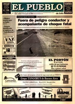 Prensa SALTO. agosto 09 (1).jpg