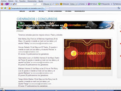 prensa-radio100.jpg