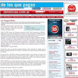 prensa-26.jpg