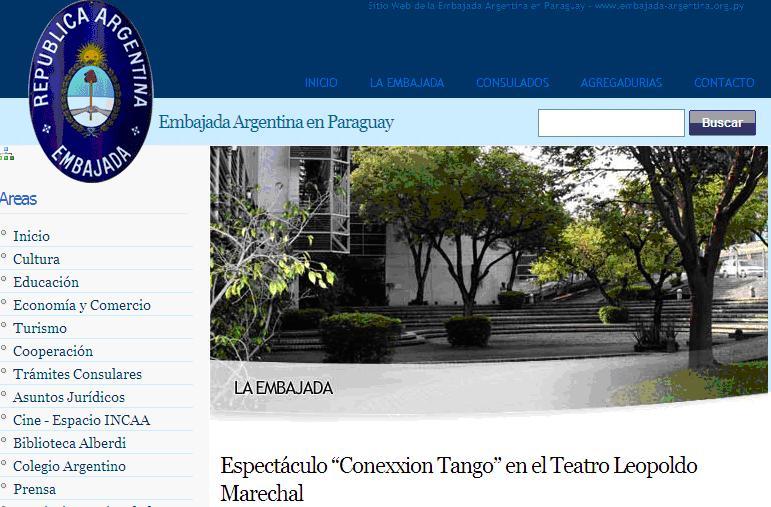 embajada para blog.JPG