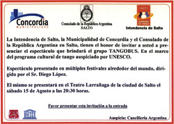 Prensa SALTO. agosto 09.jpg