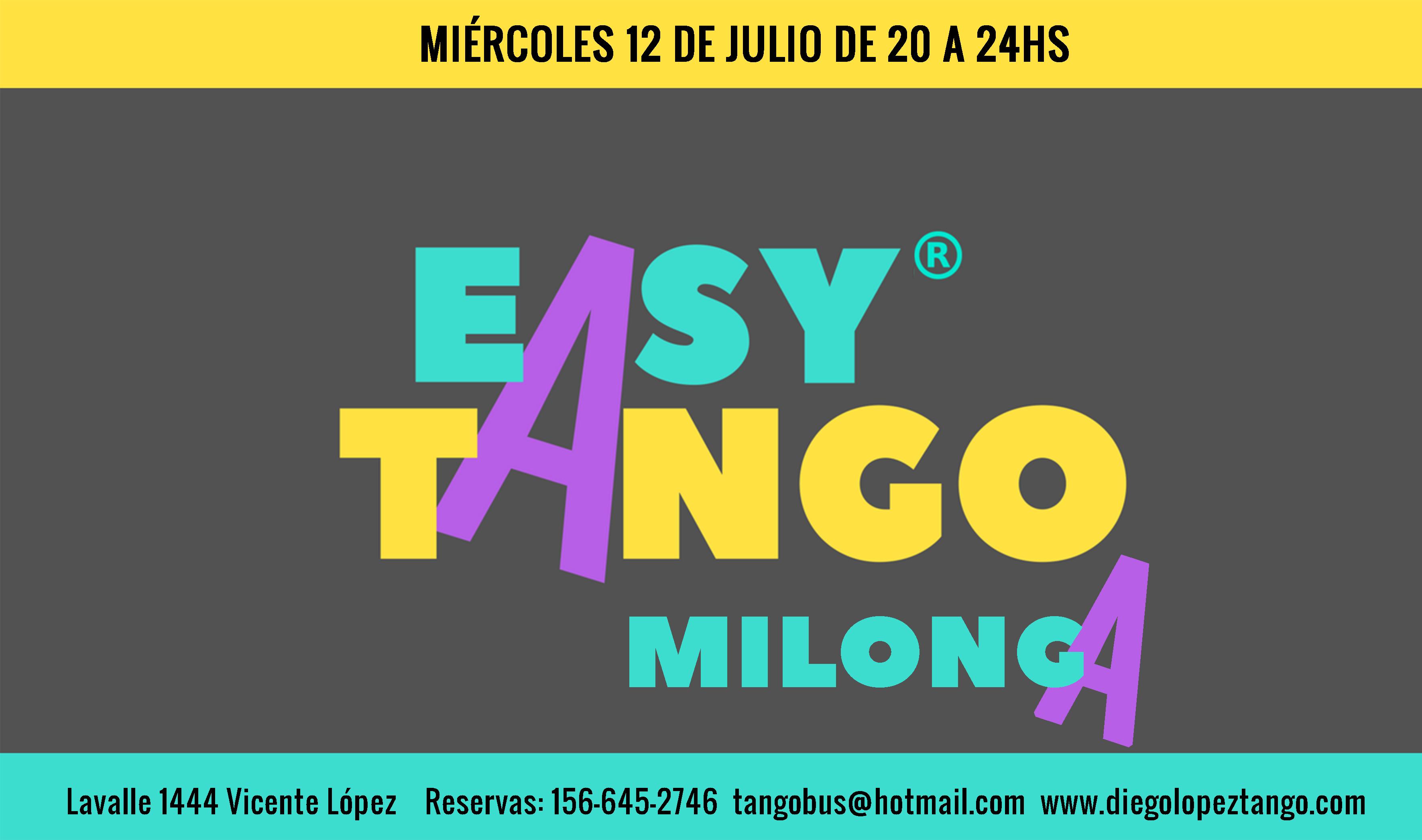 inauguración_milonga