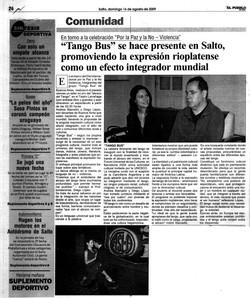 Prensa SALTO. agosto 09 (3).jpg