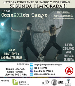 conexxion tango 2-6-2016