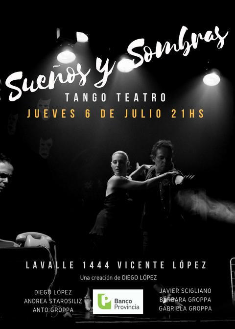 Sueños_y_Sombras_6-7-17