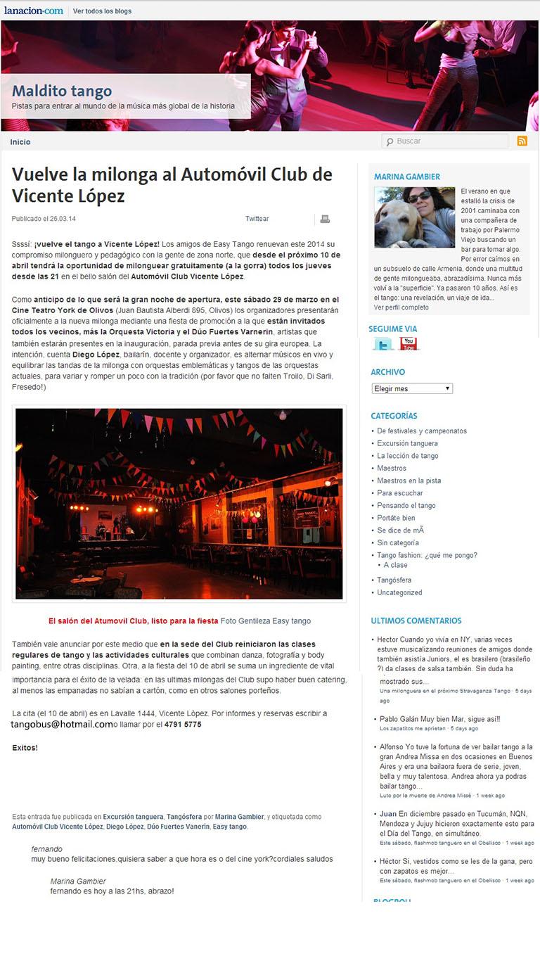 la nacion blog 2014.jpg