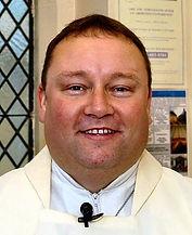 Fr Jim.jpg