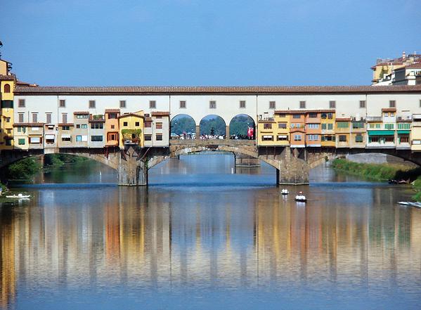 080903 Florence Ponte Vecchio.png