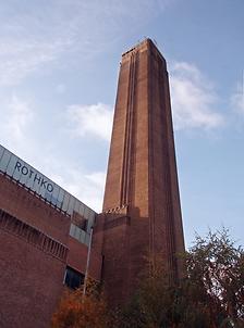 081115 London Tate Modern.png