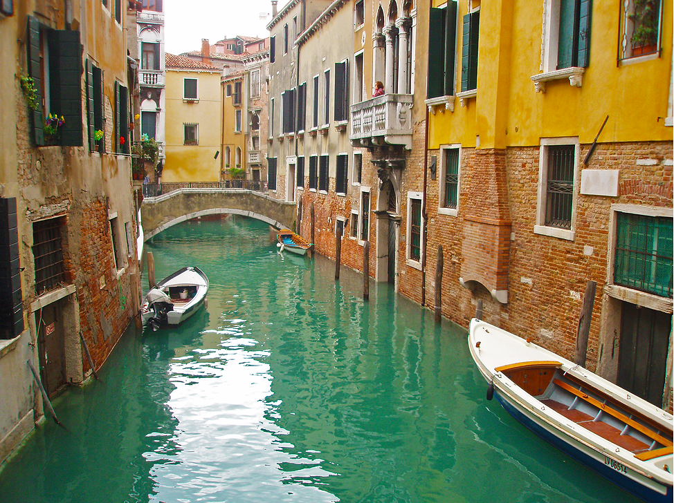 081031 Venice Canal.png