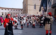 080906 Arezzo Duomo Santi Pietro.png