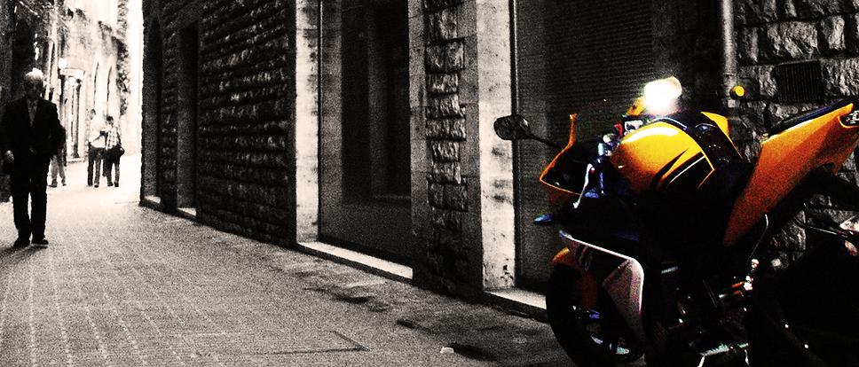 081105 Perugia Motorcycle.png