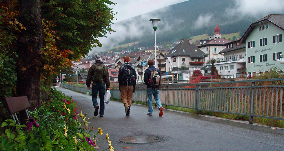 081003 Ortisei Sankt Ulrich.png
