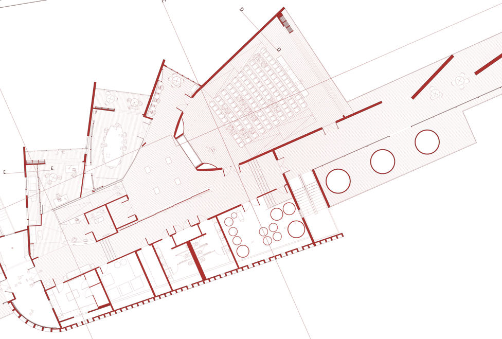 2010 Fall TC WC Site Plan 06.png