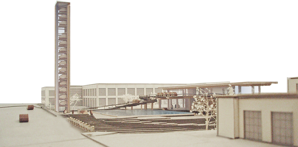 08 SMCD - Site Model 02.2.png