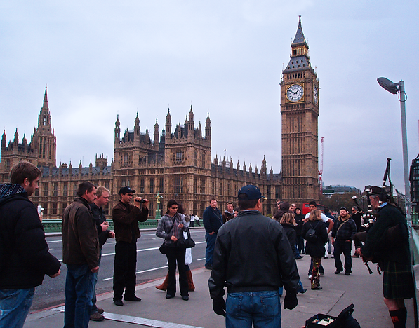 081115 London Big Ben.png
