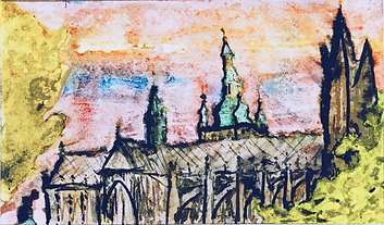 081031 WC Prague St. Vitus Cathedral.png