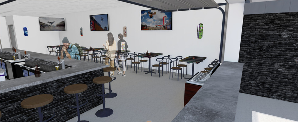 Gnarbar Perspective 04.jpg