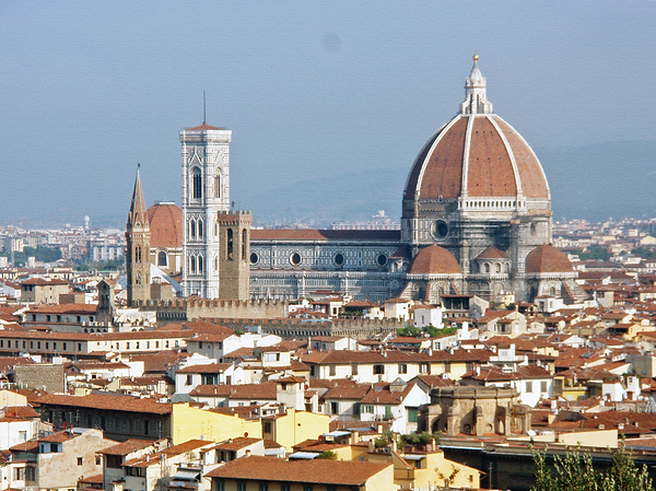 080903 Florence Cathedral.png