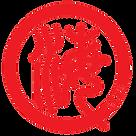 logo.psd 24x24.png
