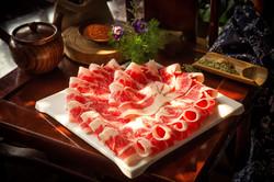 3000x2000       羊肉片 (2)