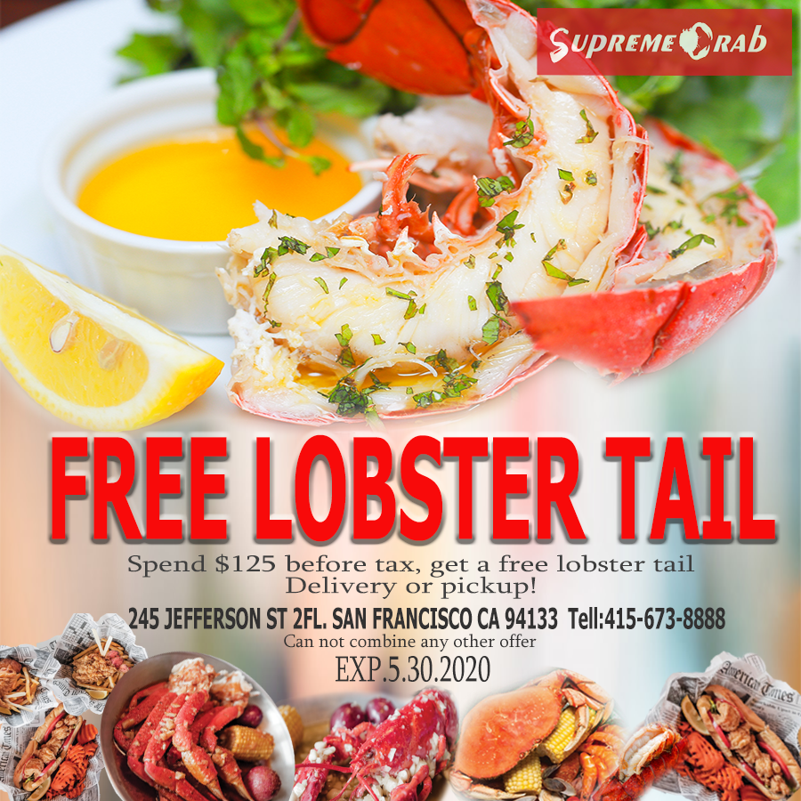 LOBSTER TAIL FREE.png