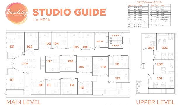 Studio-Guide_La-Mesa-NEW.jpg