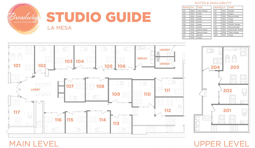 Studio-Guide_La-Mesa-NEW.jpg