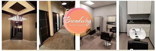 Broadway Salon Studios