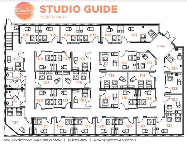 North park studio guide web.JPG