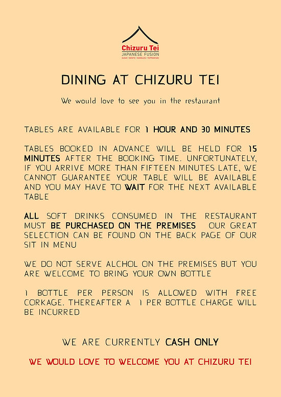 Menu - A5 Takeayway Chizuru Tei7.jpg