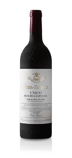 55_VEGA_SICILIA_ÚNICO_RESERVA_ESPECIAL