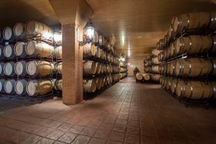 FINCA LA ESTACADA galardonada en la nueva edición de los Premios Mundus Vini y Berliner Wein Trophy