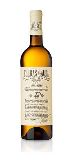 09 TERRAS GAUDA O ROSAL 2019.jpg