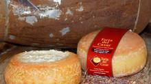 """EUROPA resuelve que """"torta"""" es exclusivo de la Denominación de Origen Protegida TORTA DEL CASAR"""
