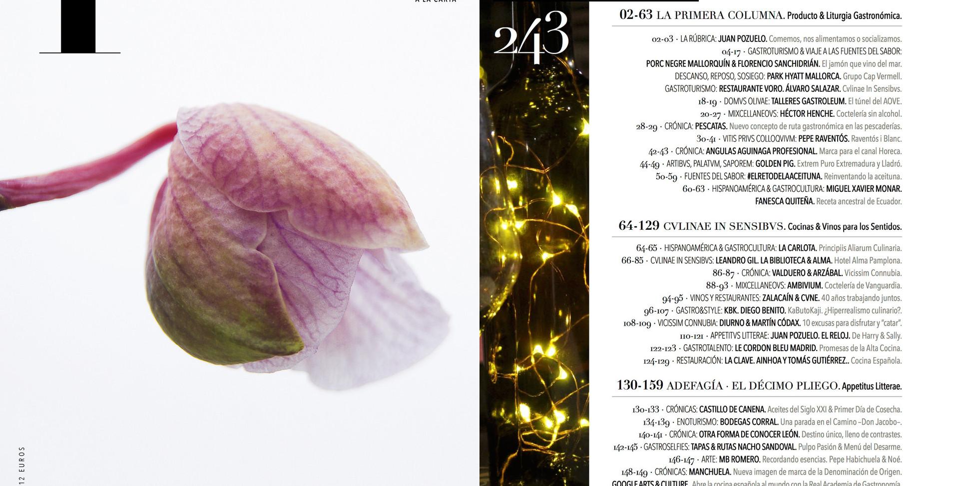"#R243 Mixcellaneovs - Primvla Veris"""