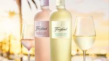 La nueva Colección de Vinos FREIXENET