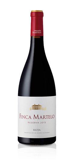 48 FINCA MARTELO RESERVA 2015.jpg