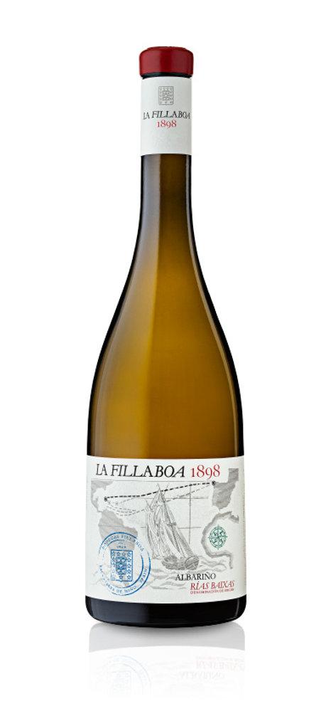 01 La Fillaboa 1898 2010.jpg